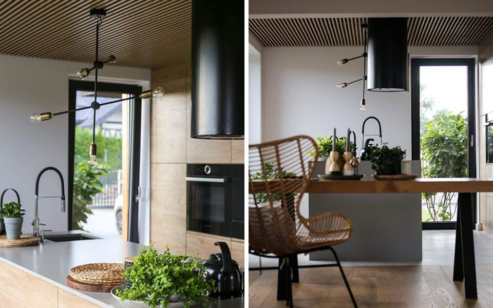 na co zwrócić uwagę wybierając okna do kuchni