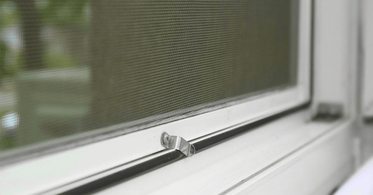 skuteczny środek na muchy w domu