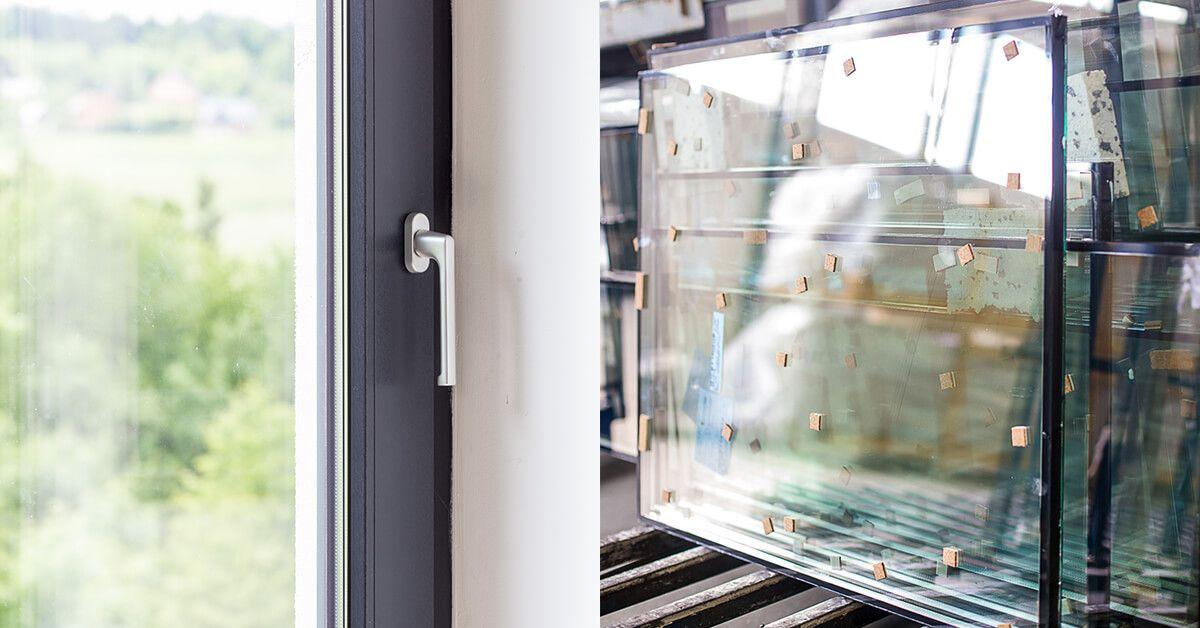 okna i drzwi DAKO wspolczynnik przenikania ciepla 5