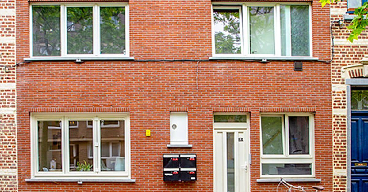 wymiary okien w domu jednorodzinnym